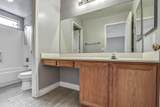 12437 Aster Drive - Photo 27