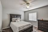 12437 Aster Drive - Photo 29