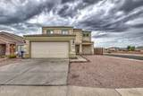 12437 Aster Drive - Photo 3