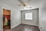 12437 Aster Drive - Photo 31