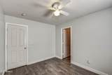 12437 Aster Drive - Photo 32