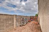 12437 Aster Drive - Photo 36