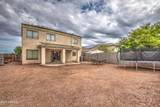 12437 Aster Drive - Photo 38