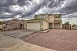 12437 Aster Drive - Photo 4