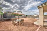 12437 Aster Drive - Photo 40