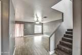 12437 Aster Drive - Photo 7