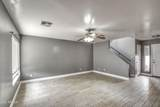 12437 Aster Drive - Photo 8