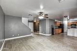 12437 Aster Drive - Photo 9
