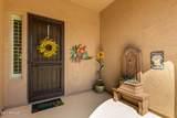 5360 Marigold Way - Photo 4