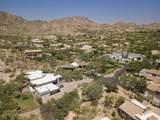 3256 Valley Vista Lane - Photo 103
