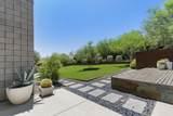 3256 Valley Vista Lane - Photo 49