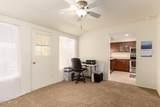 10328 Twin Oaks Drive - Photo 21