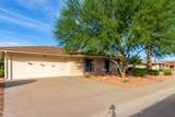 10328 Twin Oaks Drive - Photo 24