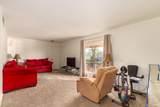 10328 Twin Oaks Drive - Photo 7