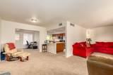 10328 Twin Oaks Drive - Photo 8