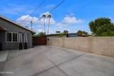 501 Balboa Drive - Photo 35