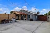 501 Balboa Drive - Photo 36