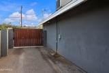 501 Balboa Drive - Photo 38