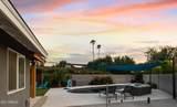 501 Balboa Drive - Photo 40