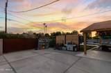 501 Balboa Drive - Photo 43