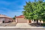 1166 Monte Vista Avenue - Photo 1