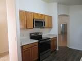 1166 Monte Vista Avenue - Photo 10