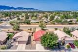 1166 Monte Vista Avenue - Photo 24