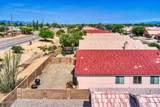 1166 Monte Vista Avenue - Photo 4
