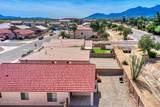 1166 Monte Vista Avenue - Photo 5