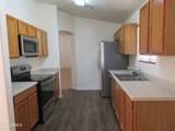 1166 Monte Vista Avenue - Photo 9