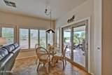 21220 Verde Ridge Drive - Photo 18