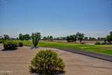 21220 Verde Ridge Drive - Photo 41