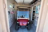 21220 Verde Ridge Drive - Photo 48