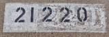 21220 Verde Ridge Drive - Photo 49
