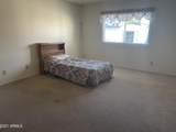 6410 Desert Cove Avenue - Photo 10