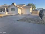 6410 Desert Cove Avenue - Photo 16