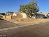 6410 Desert Cove Avenue - Photo 3