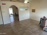 6410 Desert Cove Avenue - Photo 4