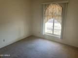 6410 Desert Cove Avenue - Photo 5