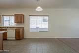 44226 Granite Drive - Photo 10