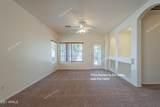 44226 Granite Drive - Photo 21