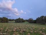 113 Elk Run - Photo 6