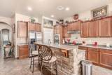 2410 Mineral Road - Photo 13