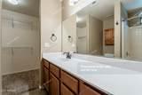 2088 Coronado Court - Photo 22
