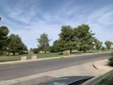 459 Duke Drive - Photo 21