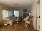 5851 Pineway Street - Photo 4