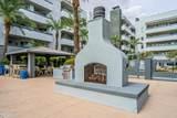 945 Playa Del Norte Drive - Photo 12