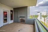 945 Playa Del Norte Drive - Photo 45