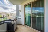 945 Playa Del Norte Drive - Photo 49