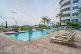 945 Playa Del Norte Drive - Photo 9